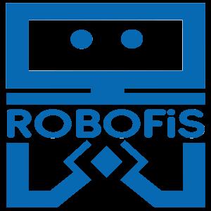 RobOfis Ofis Teknolojileri | Çankırı Bilgisayar